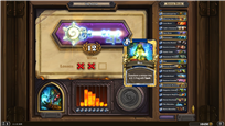 Hearthstone Screenshot 06-04-19 11.12.12