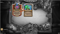 Hearthstone Screenshot 06-06-19 19.35.00