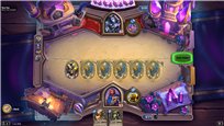Hearthstone Screenshot 06-06-19 13.04.28