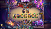 Hearthstone Screenshot 06-06-19 23.43.19