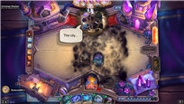 Hearthstone Screenshot 06-07-19 00.33.02