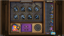 Hearthstone Screenshot 06-07-19 00.33.20