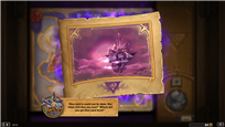 Hearthstone Screenshot 06-07-19 00.33.45