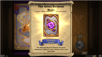 Hearthstone Screenshot 06-07-19 00.33.54