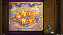 Hearthstone Screenshot 06-07-19 00.33.57