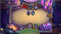 Hearthstone Screenshot 06-15-19 01.53.13