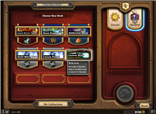 Hearthstone Screenshot 06-24-19 10.31.04