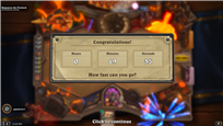 Hearthstone Screenshot 07-10-19 22.09.06