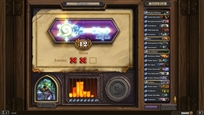 Hearthstone Screenshot 07-28-19 12.30.50