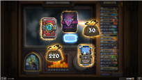 Hearthstone Screenshot 08-01-19 22.13.45