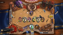 Hearthstone Screenshot 08-04-19 16.33.38
