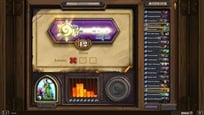 Hearthstone Screenshot 08-04-19 16.34.18