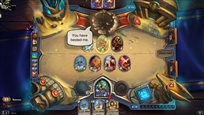 Hearthstone Screenshot 08-12-19 18.14.38