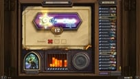 Hearthstone Screenshot 08-12-19 18.15.21