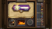 Hearthstone Screenshot 08-16-19 17.19.09