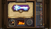 Hearthstone Screenshot 08-16-19 17.19.15