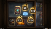 Hearthstone Screenshot 08-16-19 17.20.11