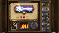 Hearthstone Screenshot 08-21-19 09.04.09