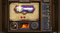 Hearthstone Screenshot 08-21-19 09.04.14