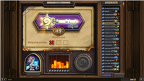 Hearthstone Screenshot 08-22-19 00.26.47