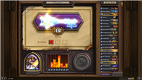 Hearthstone Screenshot 09-15-19 01.05.45