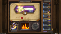Hearthstone Screenshot 09-15-19 01.05.51