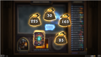 Hearthstone Screenshot 09-16-19 16.50.56