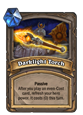 Darklight_Torch(92347)