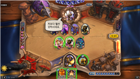 Hearthstone Screenshot 10-06-19 22.52.27