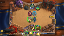 Hearthstone Screenshot 10-06-19 23.09.58
