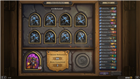 Hearthstone Screenshot 10-13-19 13.08.09