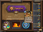 Hearthstone Screenshot 10-19-19 23.37.42