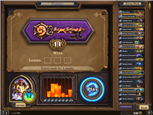 Hearthstone Screenshot 10-19-19 23.37.47