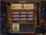 Hearthstone Screenshot 10-19-19 23.42.00