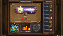 Hearthstone Screenshot 10-23-19 12.38.14