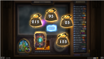 Hearthstone Screenshot 10-23-19 12.38.34