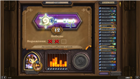 Hearthstone Screenshot 10-24-19 12.56.36