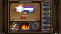 Hearthstone Screenshot 10-24-19 12.56.42