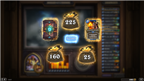 Hearthstone Screenshot 10-24-19 12.57.07