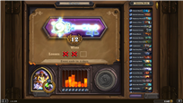 Hearthstone Screenshot 10-25-19 01.34.54