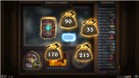 Hearthstone Screenshot 10-25-19 01.35.24