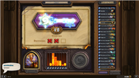 Hearthstone Screenshot 08-30-19 09.41.22