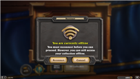 Hearthstone Screenshot 11-15-19 20.20.11
