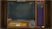 Hearthstone Screenshot 11-16-19 00.36.37