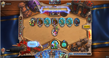 Hearthstone Screenshot 11-18-19 22.25.33