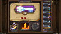 Hearthstone Screenshot 12-22-19 19.51.51