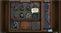 Hearthstone Screenshot 12-25-19 10.56.08