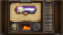 Hearthstone Screenshot 12-26-19 14.31.15
