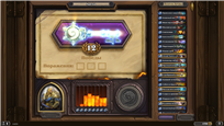 Hearthstone Screenshot 12-26-19 14.31.12