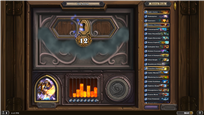 Hearthstone Screenshot 12-27-19 20.43.22